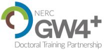 nerc_gw4_dtp_logo-100