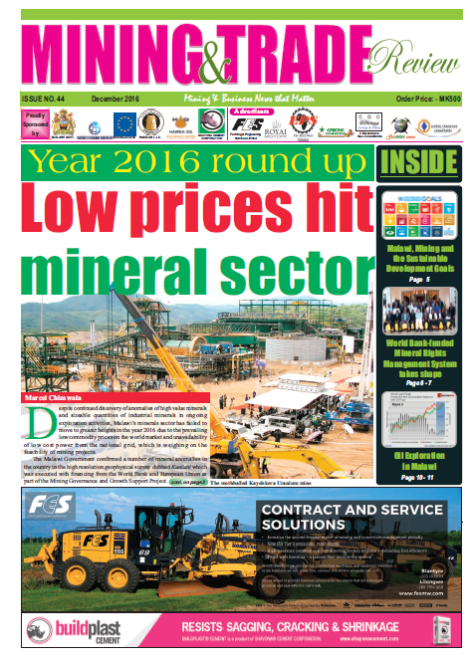 2016-12-malawi-mining-trade-review-cover