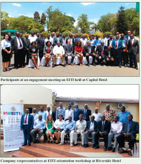 2016-12-malawi-mining-trade-review-mweiti-companies-msg-and-beneficial-ownership-disclosure-meetings