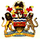 government-of-malawi