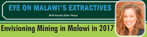 2017-01 Mining & Trade Review Eye on Malawi's Extractives Rachel Etter-Phoya.png