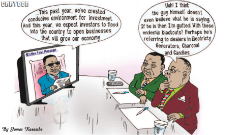2017-01-mining-trade-review-malawi-cartoon-investment-energy