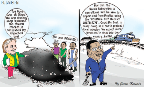 2017-02-malawi-mining-trade-review-cartoon-malawis-coal-industry