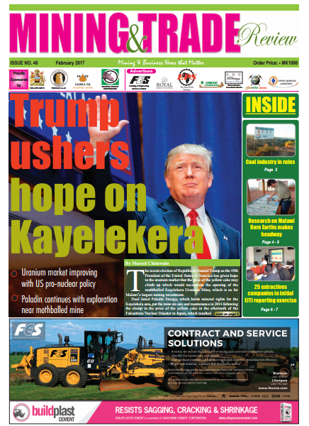 2017-02-malawi-mining-trade-review-cover