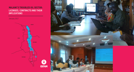 Launch with MWEITI and NRJN of Oxfam Report.png