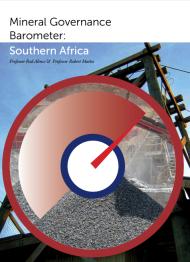 2017-04 OSISA Southern Africa Mineral Governance Barometer
