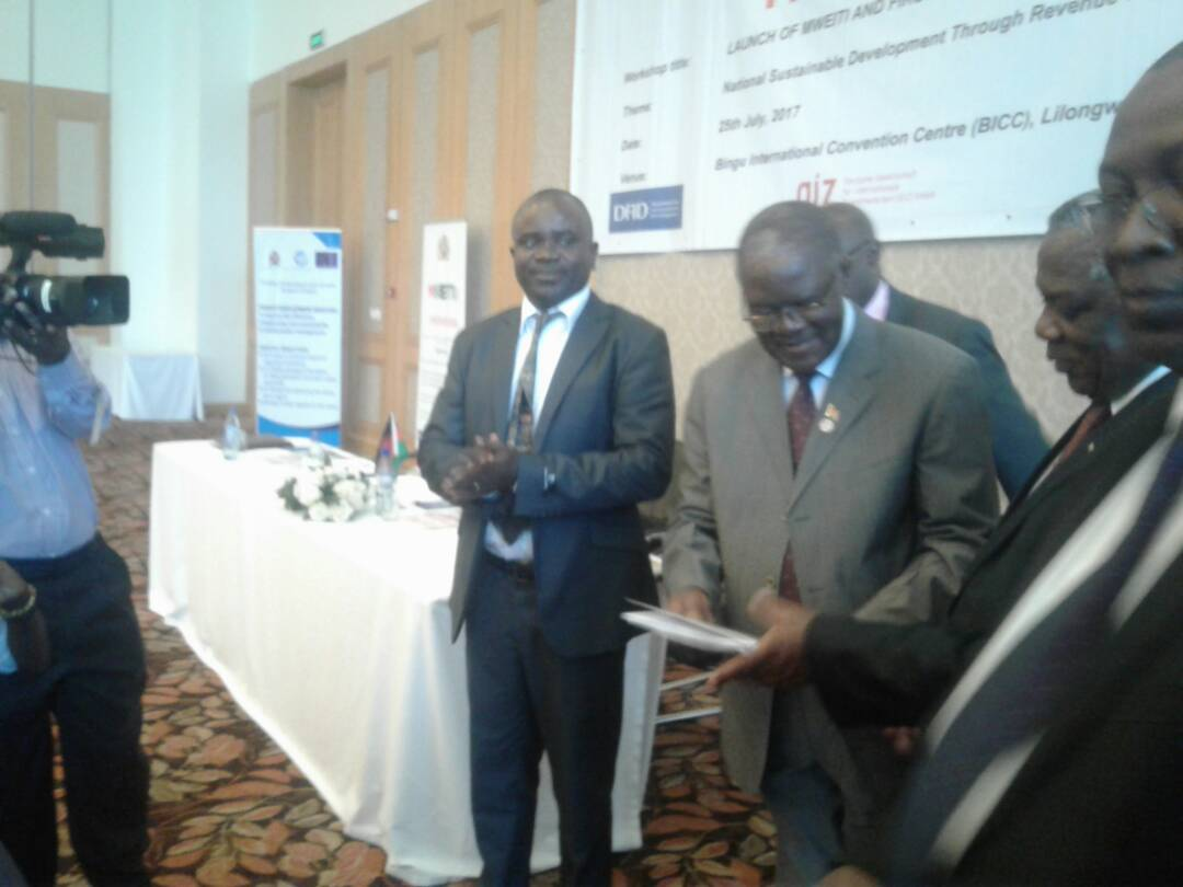bicc publications the scarcity of