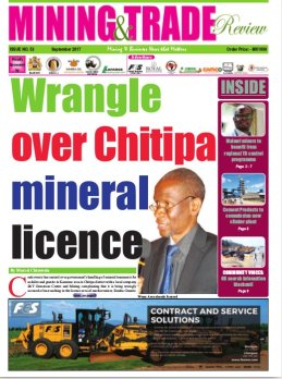 201709 Malawi Mining & Trade Review Front Cover.jpg