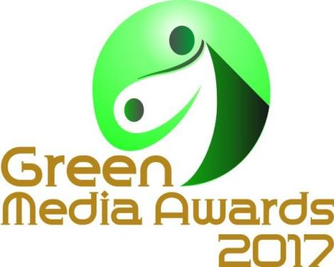 Green Media Awards