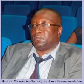 201711 Malawi Mining & Trade Review George Harawa MWEITI.png