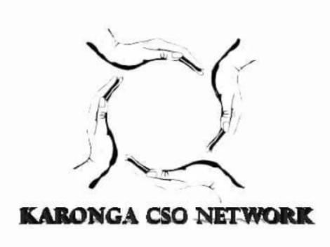 Karonga CSO Network