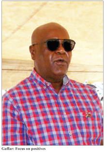 201809 Malawi Mining & Trade Review CPL Aslam Gaffar