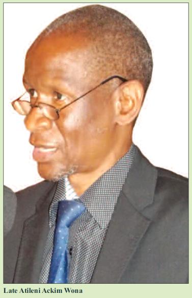 201810 Mining & Trade Review Malawi Atileni Ackim Wona