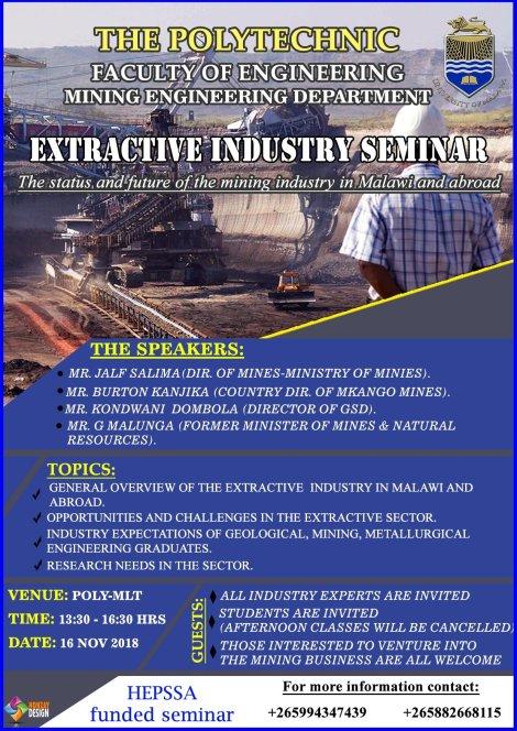 Mining event.jpg