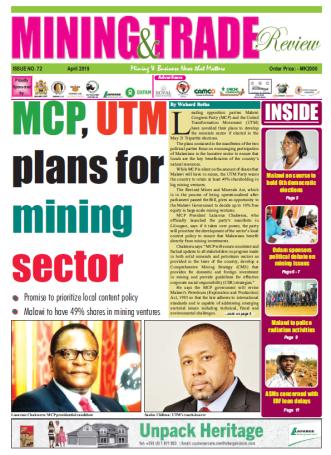 Mining & Trade Review April 2019.png