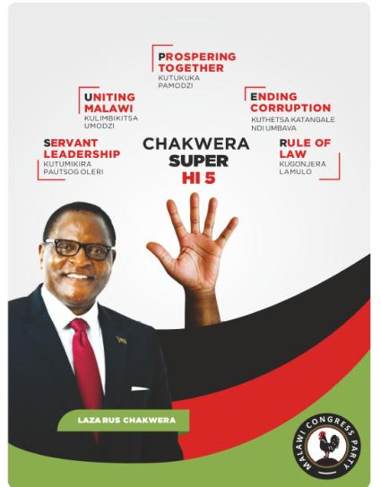 MCP Lazarus Chakwera .png